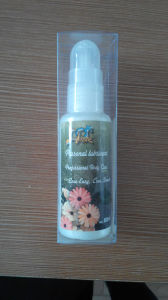 Silicone Lubricant in Bottle pictures & photos