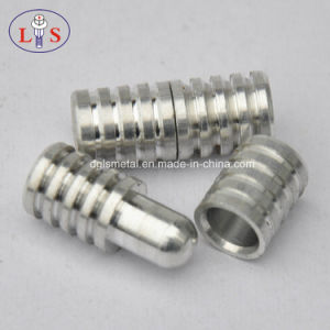 Pin/Furniture Connection Parts with High Quality pictures & photos