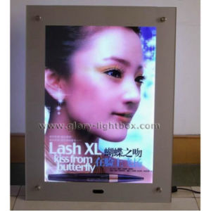 Mirror Sensor Light Box (MR010) pictures & photos