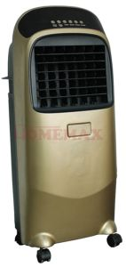 Powerful Portable Evaporative Air Cooler (HAC07-02)
