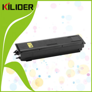 Premium Tk-4105 Empty Cartridge for Kyocera pictures & photos
