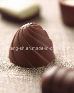 Chocolate - 33