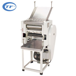 Stainless Steel 40kg Productivity Noodle Maker