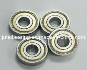Skateboard Bearing / 629 Bearing