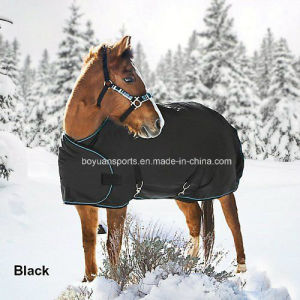 2016 Best Selling Horse Rug for Wholesale pictures & photos