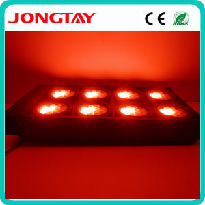 Stage Blinder Light 96PCS 3W Eight Esy LED Audience Blinder Light (JT-603A)