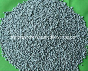 16% Granular Sop for Fertilizer pictures & photos