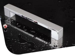 Bathroom Cabin Handle / Shower Room Handle / Bathroom Hardware