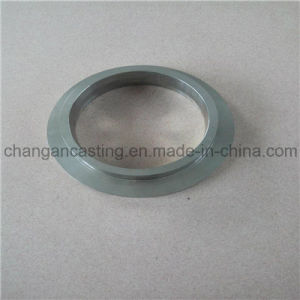 Investment Casting Alloy Steel Parts pictures & photos