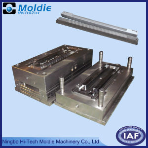 Precision Injection Plastic Mould From China pictures & photos