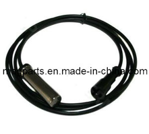 ISO/TS16949 35503308750 (1, 75m) for Renault Sensor pictures & photos