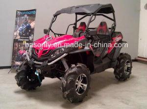 CF-Moto Zforce 800 Ex UTV pictures & photos