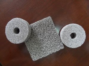 Nickel Foam Ni-5