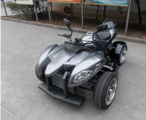 250cc ATV Quad Bikes for Sale pictures & photos
