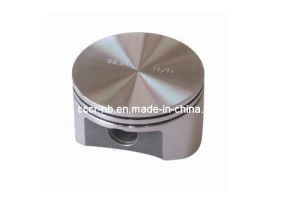 Aluminum Piston for Compressor pictures & photos