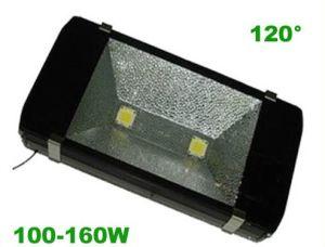 LED Flood Light 100W/ 120W/ 140W/ 160W pictures & photos
