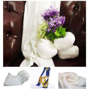 Soft Towel Fibre Sublimation Printed Bath Towel pictures & photos
