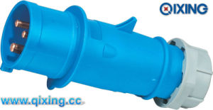 Cee International Standard Plug for Industrial Application pictures & photos