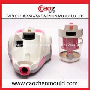 High Qualiy/Unique Design Vacuum Cleaner Mould pictures & photos