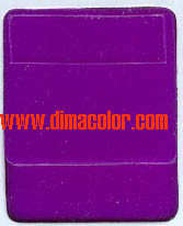 Transparent Violet 2br Solvent Violet 31 pictures & photos