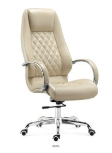Professional New Design Offce Chair with PU pictures & photos