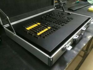 Stage Equipment Ma Command Wing Light Controller pictures & photos