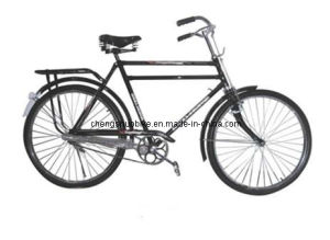 "Dual-Beam 28"" Bicycle Ab1001 of High Quality pictures & photos"