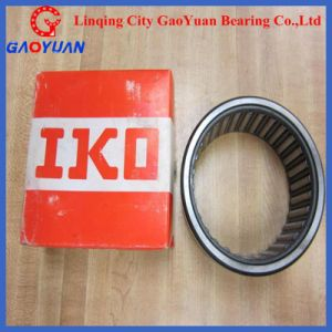 High Speed! IKO//NSK/THK/SKF//NTN Needle Bearing (Na4902) pictures & photos