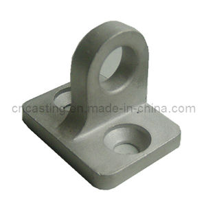 Machinery Auto Spare Parts (YF-MP-009) pictures & photos
