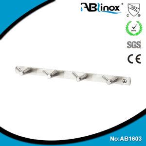 Luxury Bathroom Accessories Tumbler Holder (AB1603) pictures & photos