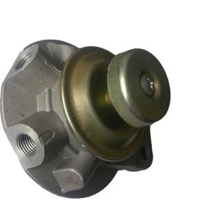 Customized Grey Iron Auto Parts with Sand Casting pictures & photos
