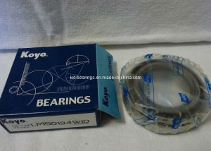 Koyo Lm501349/10 Automobile Taper Roller Bearings 67790/20, 11590/20, 28584/20 pictures & photos