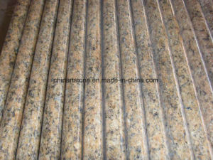 Chinese Granite Supermarket Kitchen Countertop pictures & photos