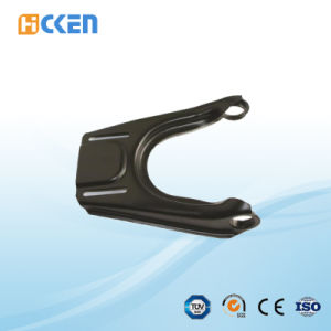 Customized Sheet Metal Stamping Parts with Metal Bending Service pictures & photos