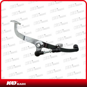 Motorcycle Spare Part Motorcycle Gear Shift Lever for Ax-4 110cc pictures & photos