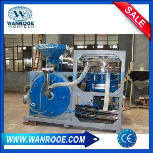 Pnmf Series PE PP Plastic Pulverizer High-Speed Milling Machine pictures & photos