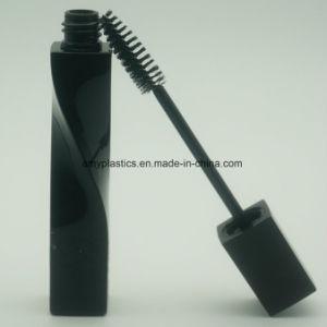 Black Gloss Empty Mascara Dysmorphism Bottle pictures & photos