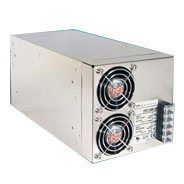 1000W SMPS With PFC and Parallel Function (HPSP-1000) pictures & photos