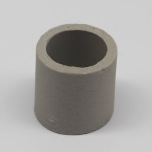 Industrial Ceramic Raschig Ring for Tower Packing pictures & photos