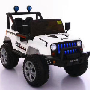 jeep挅ce�^h�^K�p_new kid electrical car 4 wheel jeep ce
