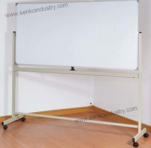 Reversible Whiteboards pictures & photos