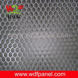 Aluminum Honeycomb Core for Ceiling pictures & photos