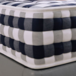 Home and Hotel Used Individual Pocket Spring Mattress (G7901) pictures & photos