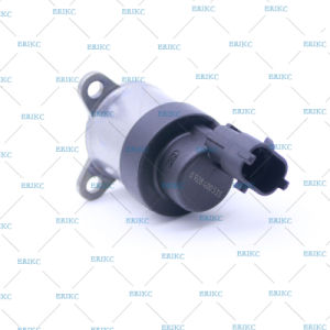 0928400535 for Chevrolet Metering Unit Diesel Spare Parts 0928 400 535 and 0 928 400 535 pictures & photos