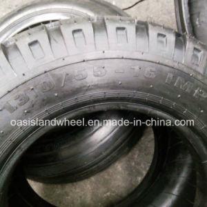 Implement Tire (13.0/55-16) for Farm Trailer pictures & photos
