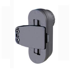 Hot Selling Bluetooth Helmet Intercom pictures & photos