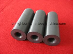 Hot Pressing Sintering Silicon Nitride Ceramic Tube pictures & photos