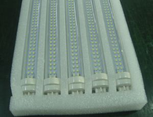 Good Quality Low Price 9W T8 LED Tube 4000K Office Tube Light LED T8 600mm pictures & photos