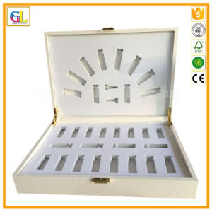 Colorful Cardboard Packaging Box Printing pictures & photos