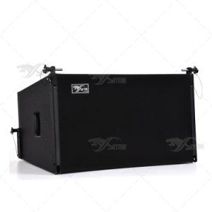 "DJ Performance Professional 12"" Line Array Loudspeakers pictures & photos"